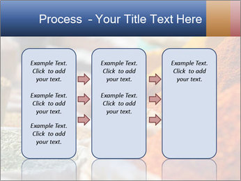 0000086594 PowerPoint Template - Slide 86