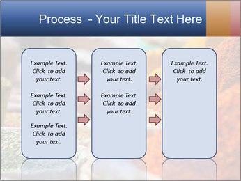 0000086594 PowerPoint Templates - Slide 86