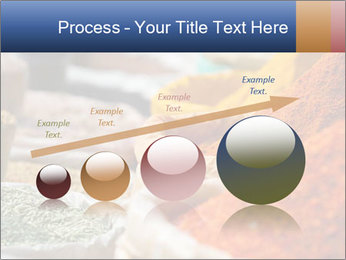0000086594 PowerPoint Template - Slide 87