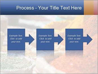 0000086594 PowerPoint Templates - Slide 88