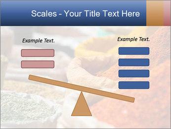 0000086594 PowerPoint Templates - Slide 89