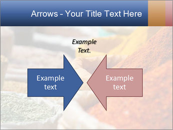 0000086594 PowerPoint Templates - Slide 90
