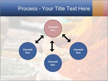 0000086594 PowerPoint Templates - Slide 91