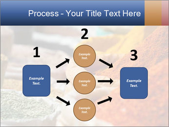 0000086594 PowerPoint Template - Slide 92