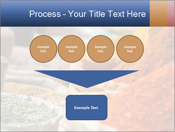 0000086594 PowerPoint Template - Slide 93