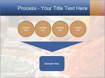 0000086594 PowerPoint Templates - Slide 93