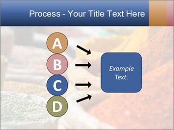 0000086594 PowerPoint Templates - Slide 94