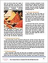 0000086594 Word Templates - Page 4