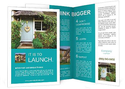 0000086595 Brochure Template