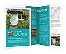 0000086595 Brochure Templates