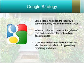 0000086595 PowerPoint Templates - Slide 10