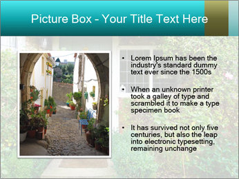 0000086595 PowerPoint Templates - Slide 13