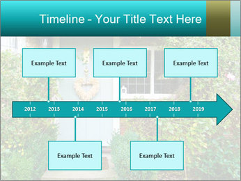 0000086595 PowerPoint Templates - Slide 28