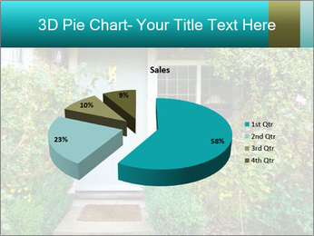 0000086595 PowerPoint Templates - Slide 35