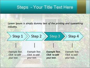 0000086595 PowerPoint Templates - Slide 4