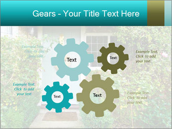 0000086595 PowerPoint Templates - Slide 47