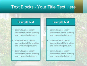0000086595 PowerPoint Templates - Slide 57