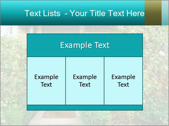 0000086595 PowerPoint Templates - Slide 59