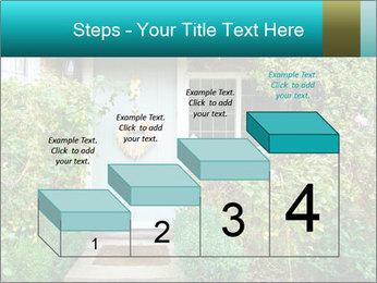 0000086595 PowerPoint Templates - Slide 64