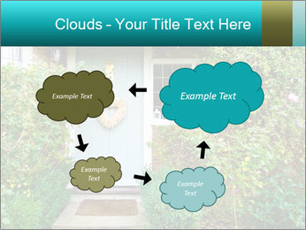 0000086595 PowerPoint Templates - Slide 72
