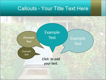 0000086595 PowerPoint Templates - Slide 73