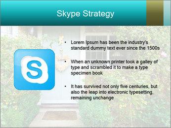 0000086595 PowerPoint Templates - Slide 8