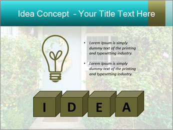 0000086595 PowerPoint Templates - Slide 80