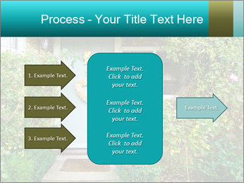 0000086595 PowerPoint Templates - Slide 85