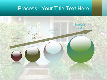 0000086595 PowerPoint Templates - Slide 87