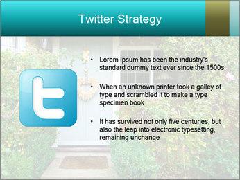 0000086595 PowerPoint Templates - Slide 9