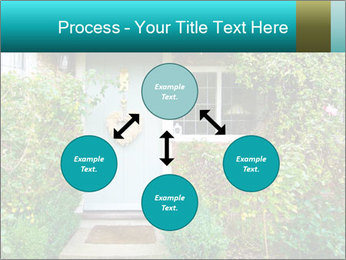 0000086595 PowerPoint Templates - Slide 91