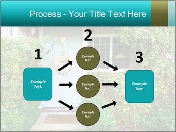 0000086595 PowerPoint Templates - Slide 92