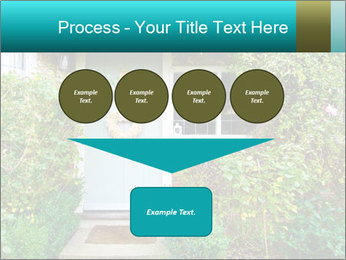 0000086595 PowerPoint Templates - Slide 93