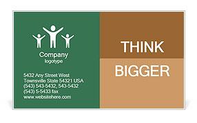 0000086596 Business Card Templates