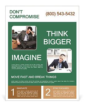 0000086596 Flyer Templates