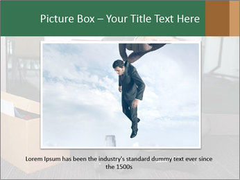 0000086596 PowerPoint Templates - Slide 16