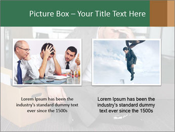 0000086596 PowerPoint Templates - Slide 18