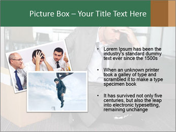 0000086596 PowerPoint Templates - Slide 20