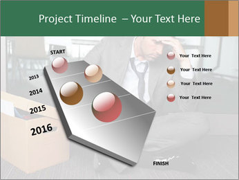 0000086596 PowerPoint Templates - Slide 26