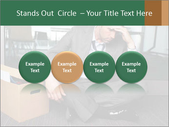 0000086596 PowerPoint Templates - Slide 76