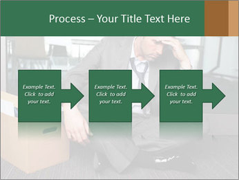 0000086596 PowerPoint Templates - Slide 88