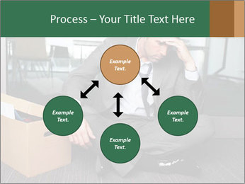 0000086596 PowerPoint Templates - Slide 91
