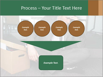 0000086596 PowerPoint Templates - Slide 93
