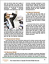 0000086596 Word Templates - Page 4