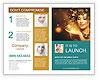 0000086597 Brochure Template