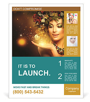 0000086597 Poster Template