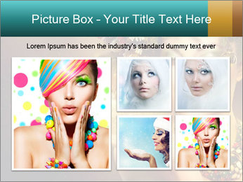 0000086597 PowerPoint Template - Slide 19