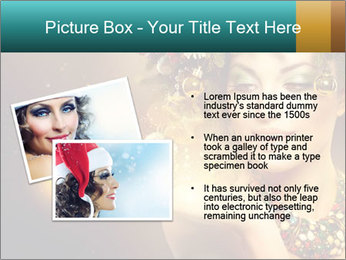 0000086597 PowerPoint Template - Slide 20