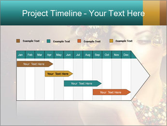 0000086597 PowerPoint Template - Slide 25