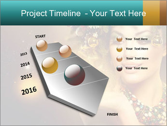 0000086597 PowerPoint Template - Slide 26